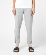 Tommy Hilfiger Lounge Tape Fleece Pants