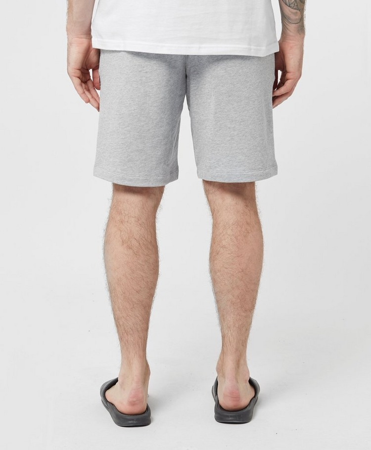 Tommy Hilfiger Loungewear Authentic Tape Fleece Shorts