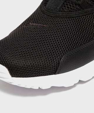 save off 66439 61b07 Nike Air Max 90 EZ | scotts Menswear