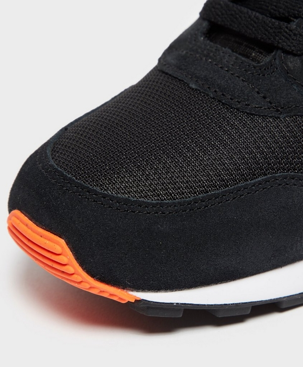 quality design 9caa0 38e98 Nike Air Pegasus 89