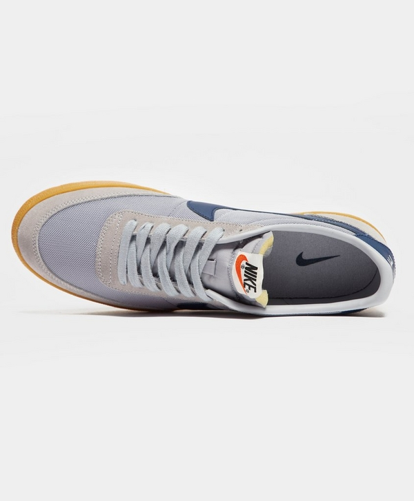 timeless design 0a757 91a45 Nike Killshot Vulc