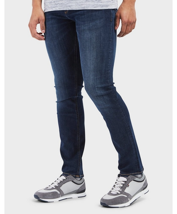 1d16b9bf Tommy Jeans Dynamic Stretch Slim Jeans | scotts Menswear