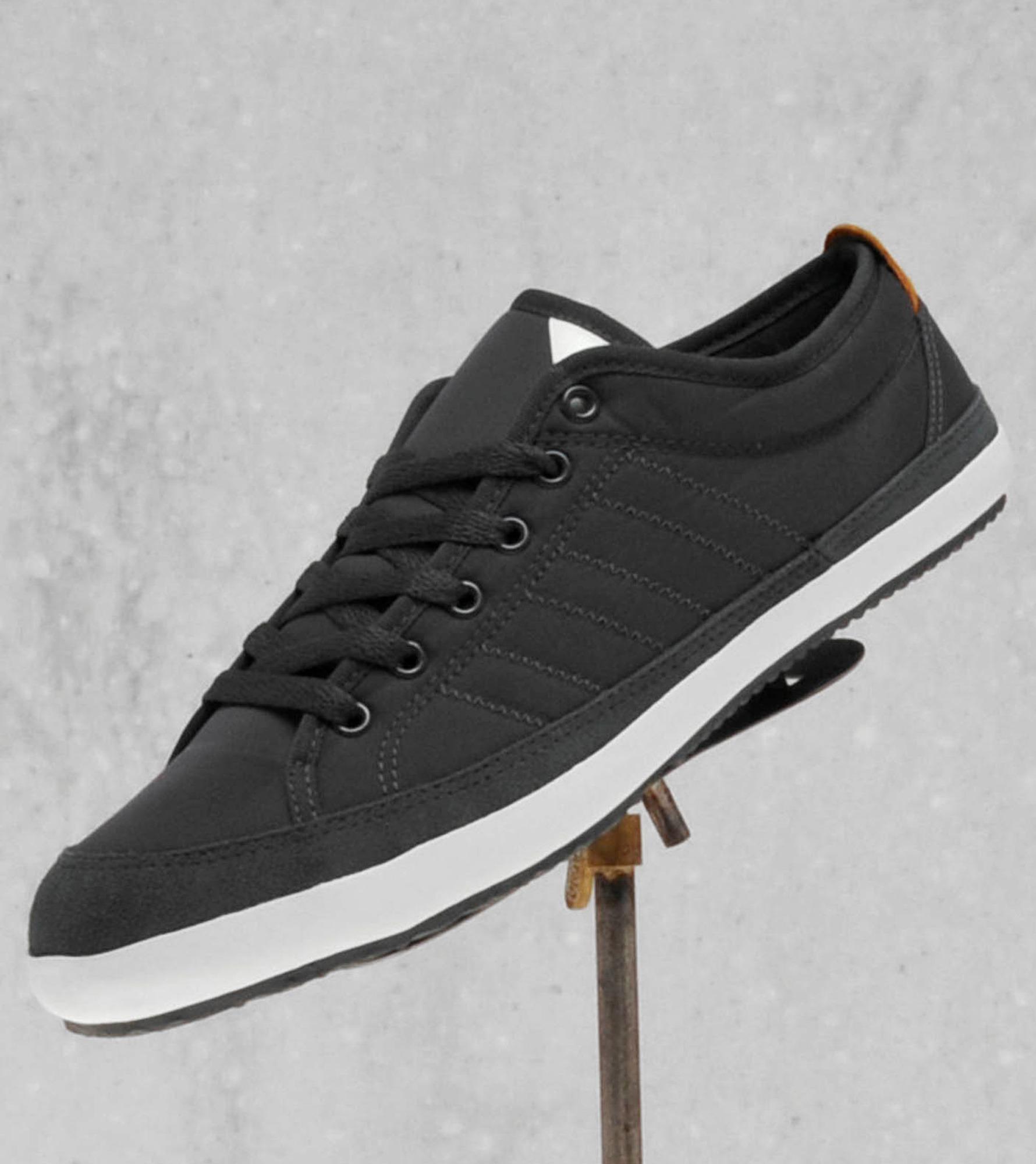 adidas Originals Nizza Lo Remo Mens