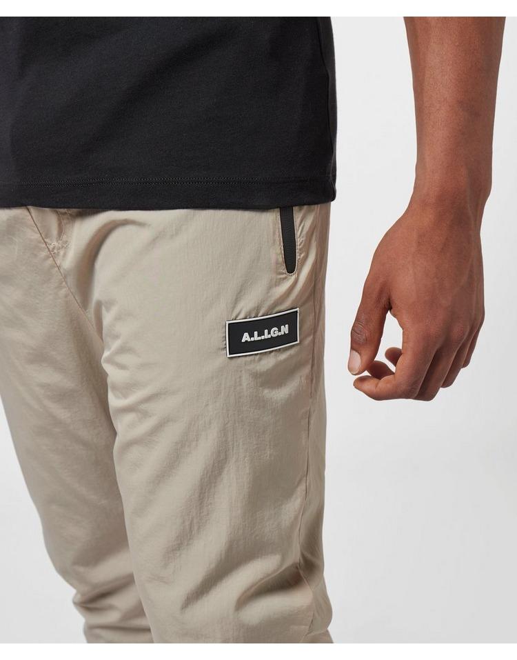 Align Gannet Woven Pants