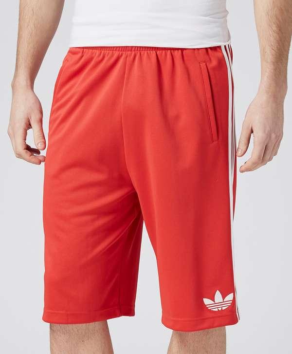 Firebird ShortsScotts Firebird Menswear Menswear Originals ShortsScotts Firebird Adidas ShortsScotts Adidas Originals Adidas Originals oxerBdC