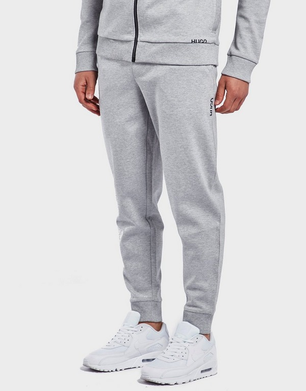 HUGO Doak Cuffed Track Pants
