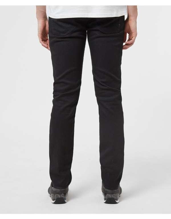 BOSS Delaware Skinny Jeans