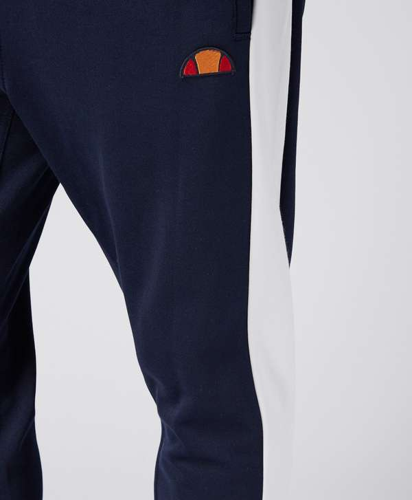 2c7c61fe33 Ellesse Rimini Cuffed Track Pants - Exclusive | scotts Menswear