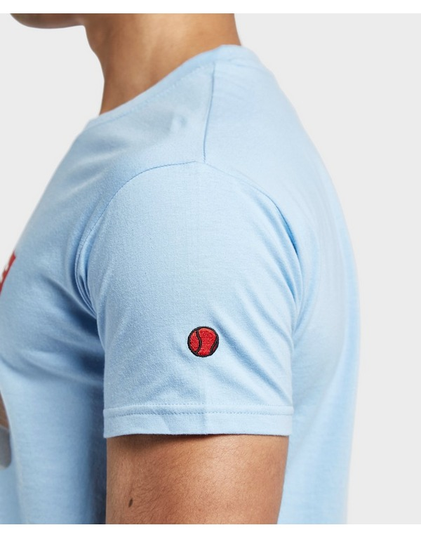 80s Casuals Citizens Short Sleeve T-Shirt - Online Exclusive
