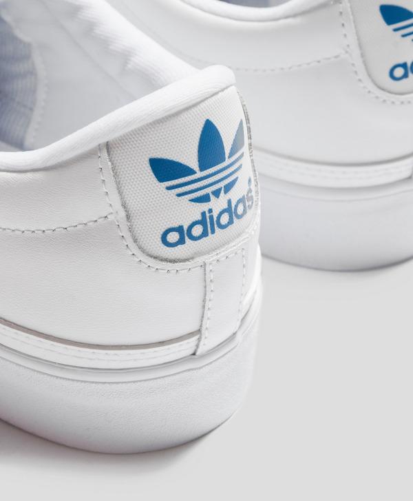 adidas Originals Rayado Lo | scotts Menswear