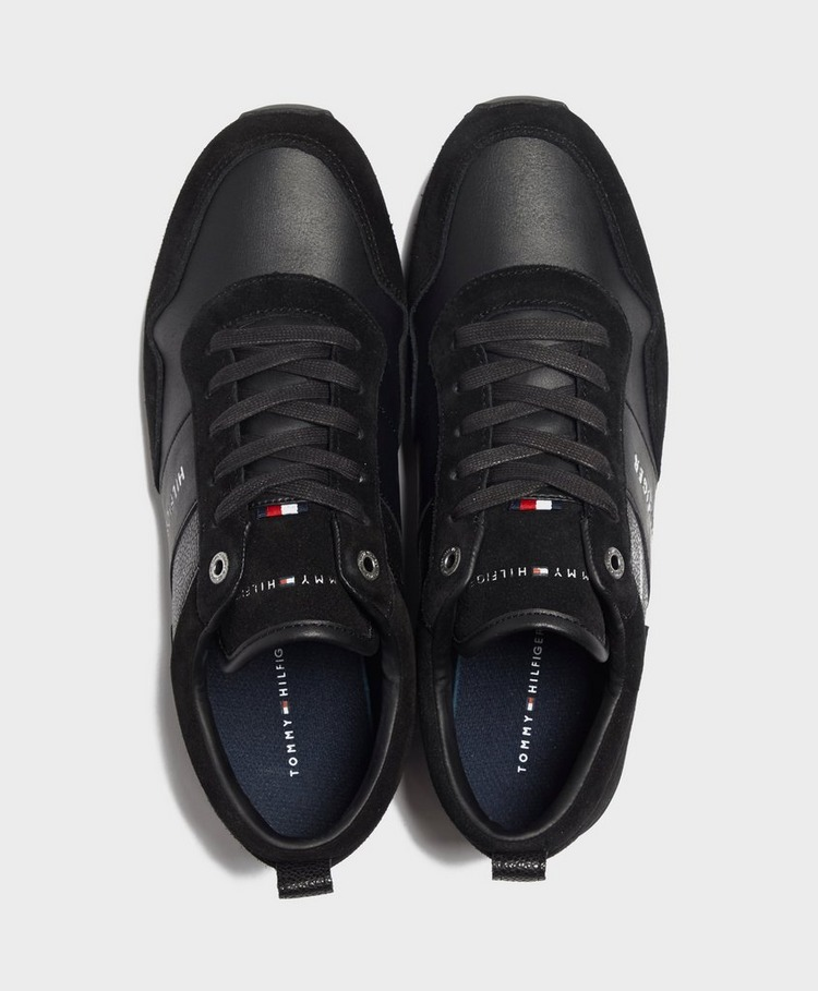 Tommy Hilfiger Maxwell Trainers