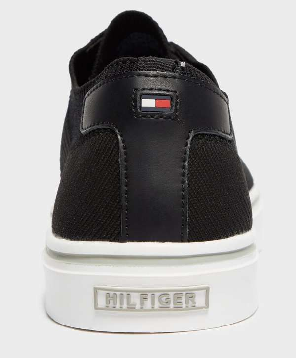 Tommy Hilfiger Lightweight Corporate Flag