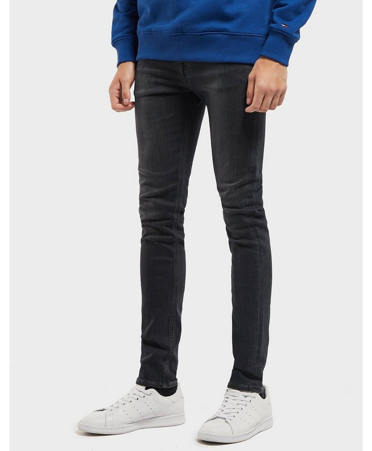 Tommy Jeans Simon Stretch Skinny Jeans