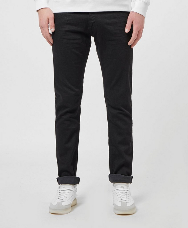 d3a3168f Tommy Jeans Slim Scanton Jeans | scotts Menswear