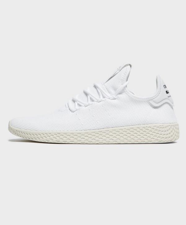 fbf99c70f81 adidas Originals x Pharrell Williams Tennis Hu   scotts Menswear