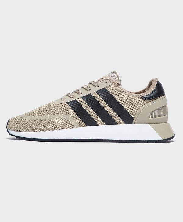 190e0ba1383 adidas Originals N-5923 | scotts Menswear