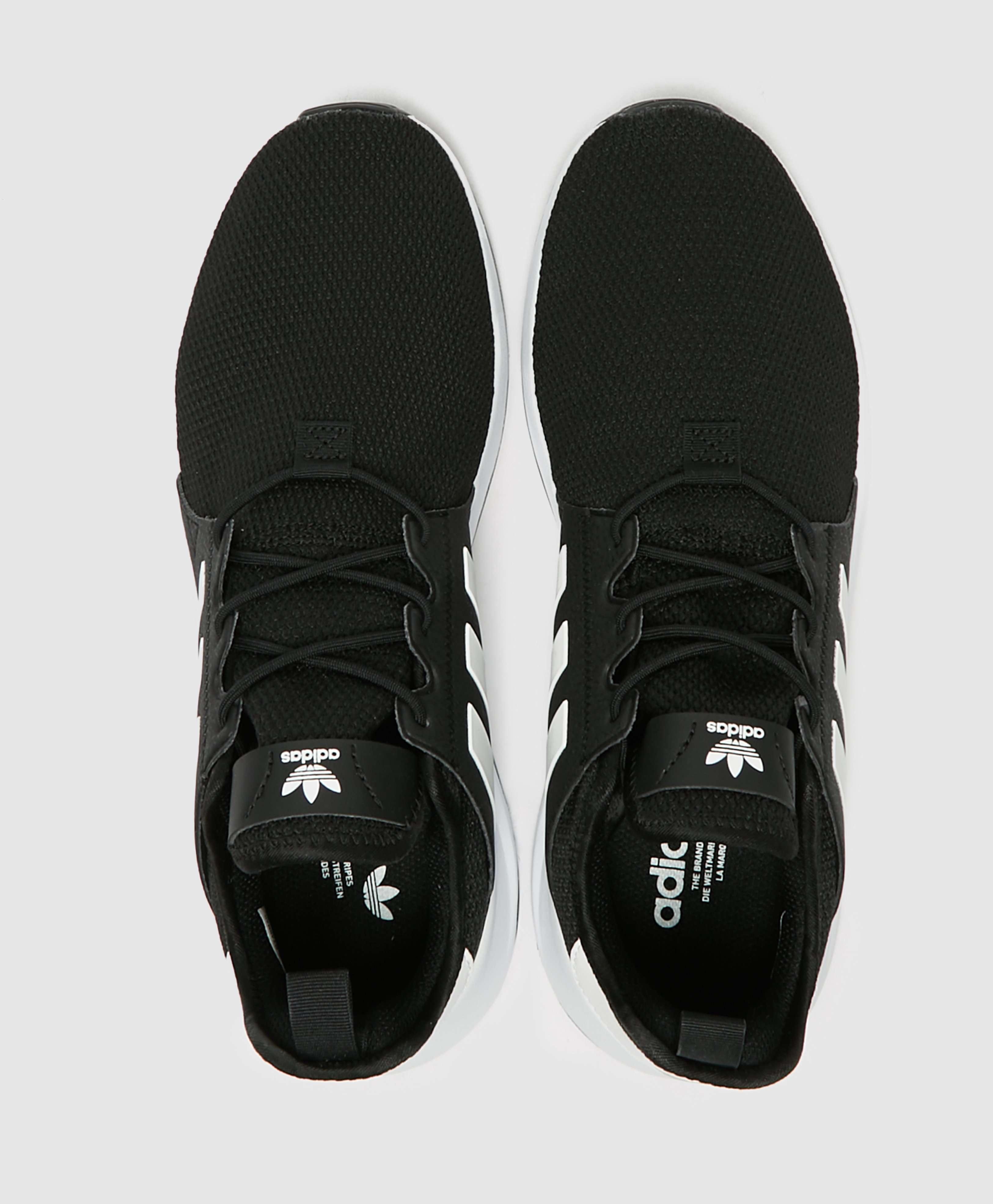 adidas Originals XPLR