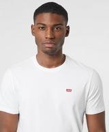 Levis Original Short Sleeve T-Shirt