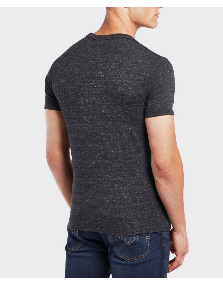 Levis Batwing Short Sleeve T-Shirt