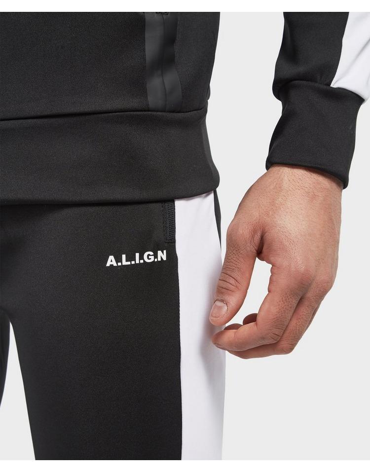 Align Raptor Cuffed Track Pants