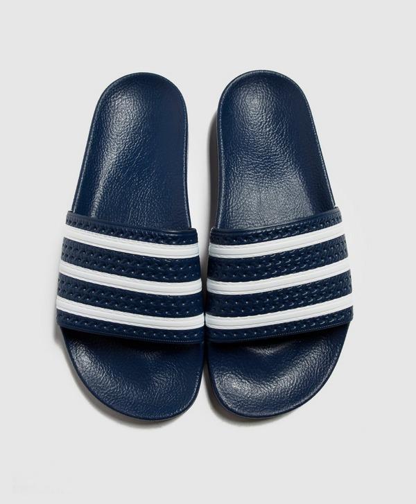 adidas Originals Adilette