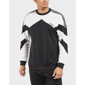 new arrive super specials shades of adidas Originals Palmeston Sweatshirt