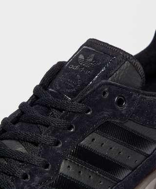 adidas Originals Handball Top