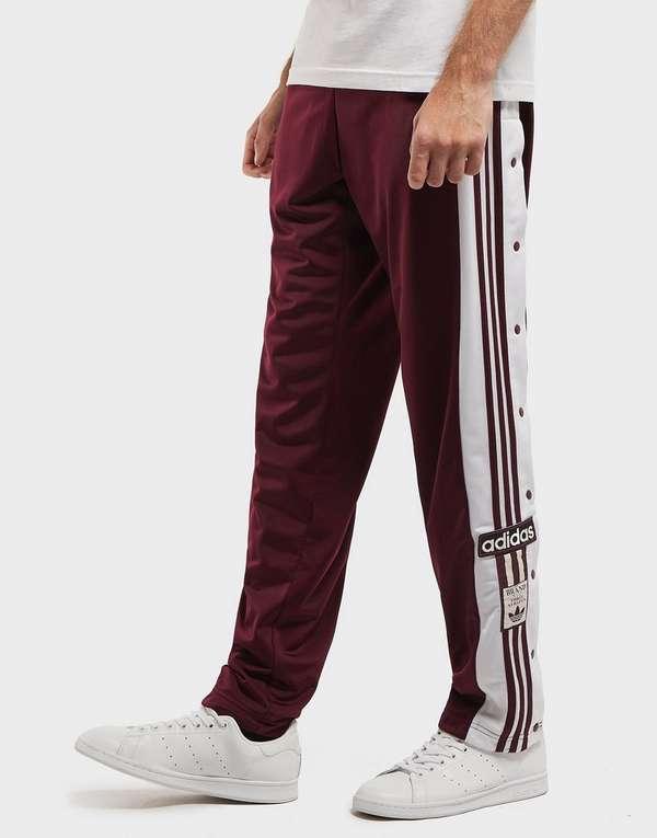 adidas Originals Adibreak Track Pants