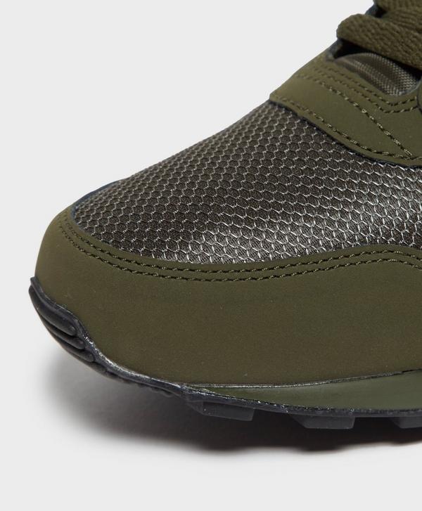 6d13ec5b817e Nike Pegasus 89