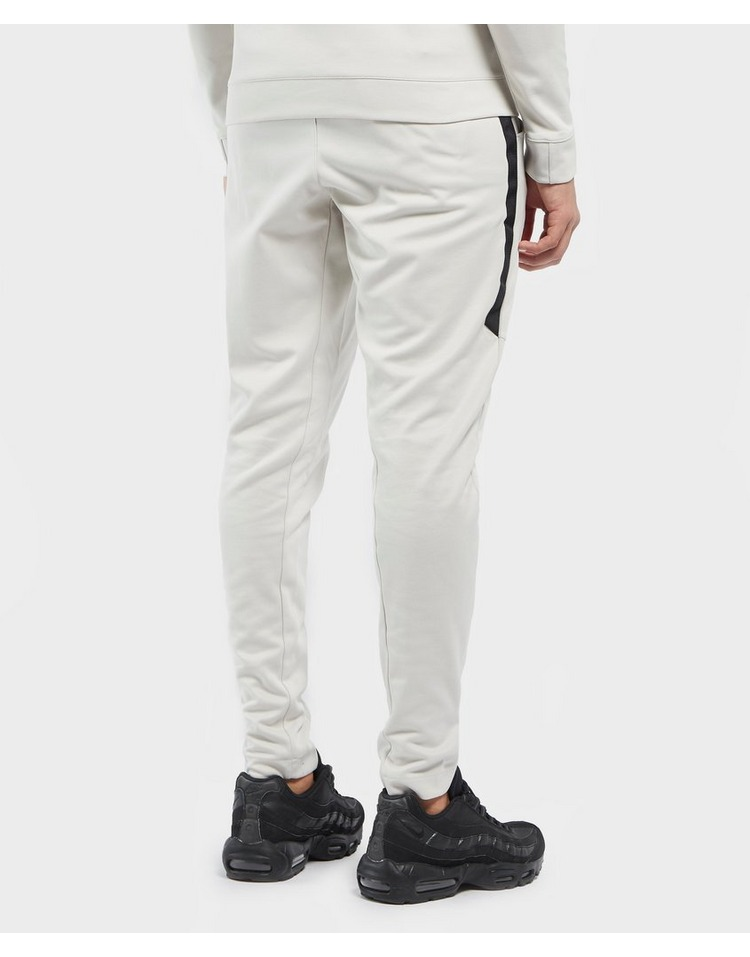 Nike Tribute Poly Track Pants
