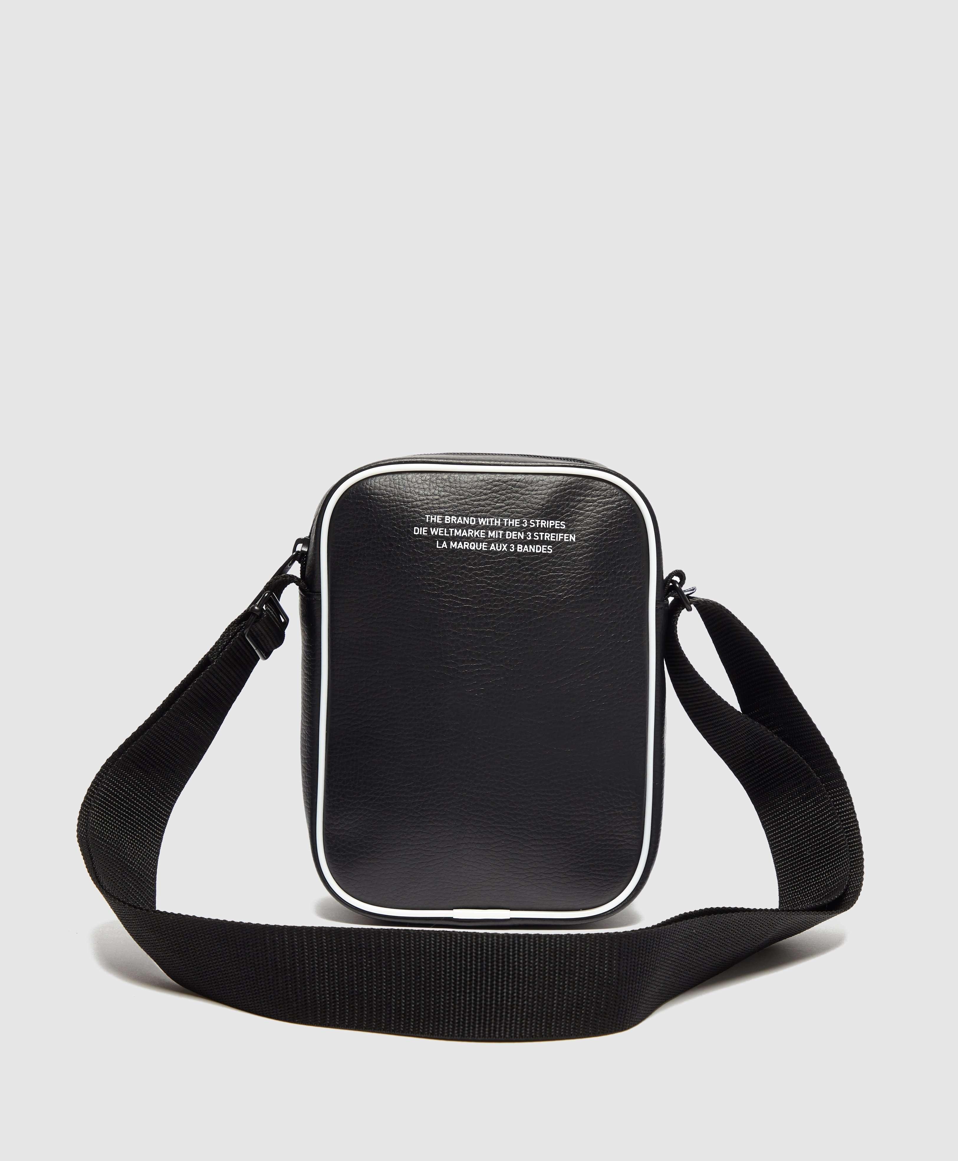 adidas Originals Cross Body Bag - Online Exclusive