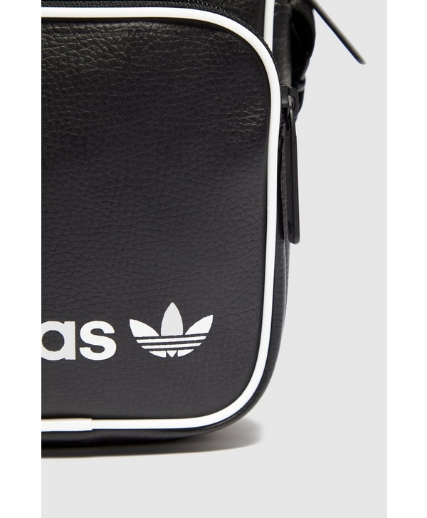 146e79791e9 adidas Originals Cross Body Bag - Online Exclusive   scotts Menswear