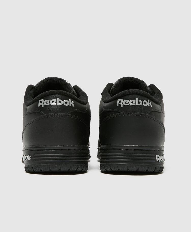 Reebok Ex-O-Fit