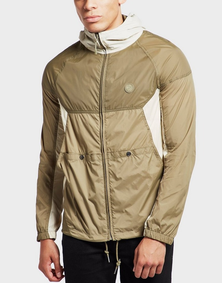 Pretty Green Adelphi Lightweight Jacket