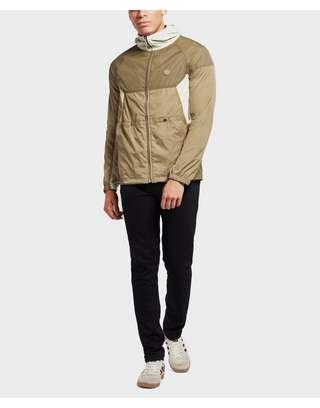 Pretty Green Adelphi Lightweight Jacket