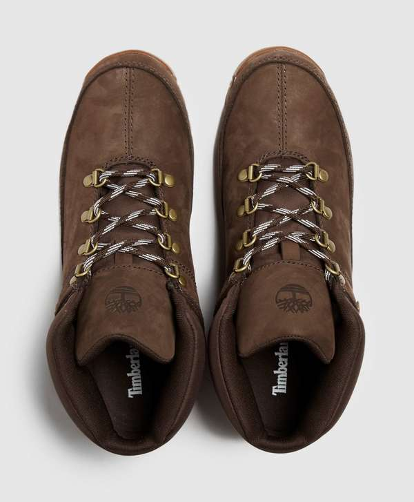 8823428af2d Timberland Calderbrook 3 | scotts Menswear
