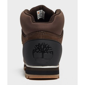 thoughts on fashion styles sold worldwide Timberland Calderbrook 3