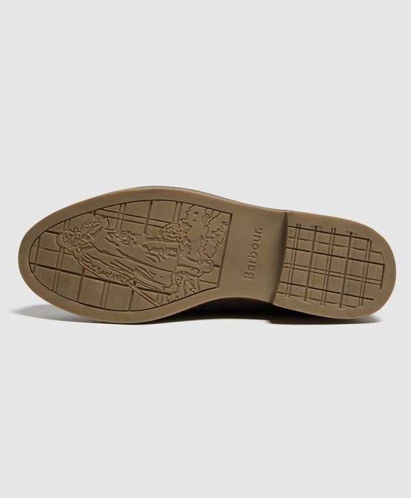 a0e55eba7d366 Barbour Dalton Boots | scotts Menswear