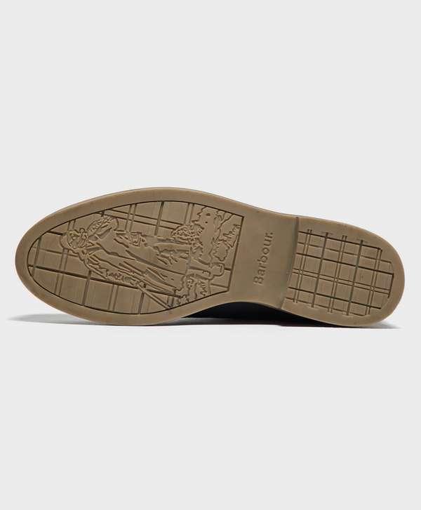 f9ae44683ca Barbour Dalton Boots | scotts Menswear