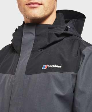 Berghaus Hillwalker Gore-Tex Lightweight Waterproof Jacket