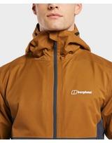Berghaus Fellmaster Lightweight Gore-Tex Waterproof Jacket