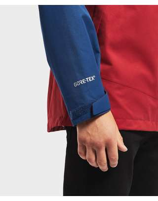 Berghaus Fellmaster Lightweight Gore-Tex Waterproof Jacket