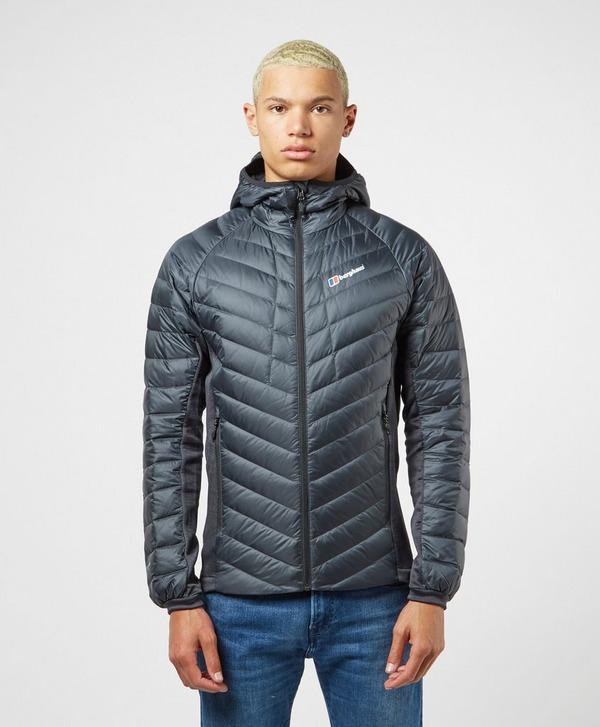 Berghaus Tephra Stretch Reflect Down Jacket