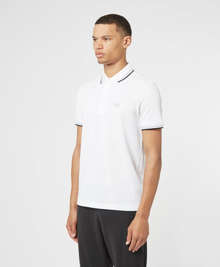 BOSS Paddy Polo Shirt