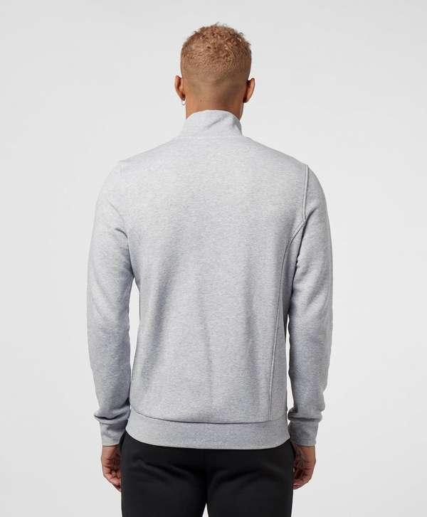 Lacoste Core Fleece Track Top