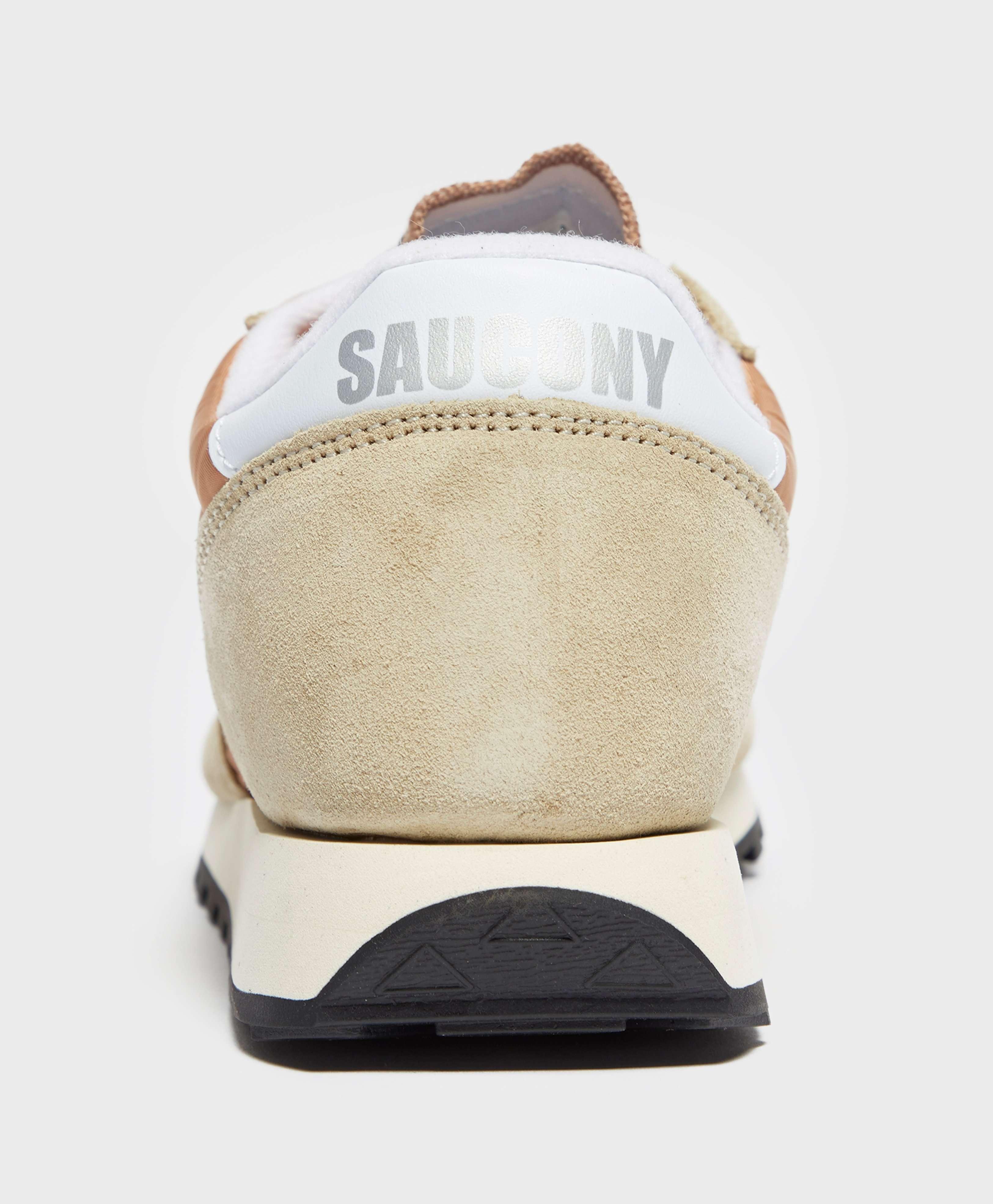 Saucony Jazz OG Vintage