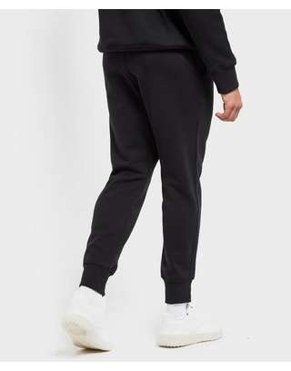 adidas Originals Kaval Cuffed Fleece Pants