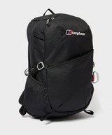 Berghaus TwentyFourSeven 25 Litre Backpack
