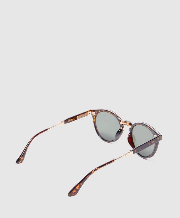 A.Kjaerbede Eazy Fold Sunglasses