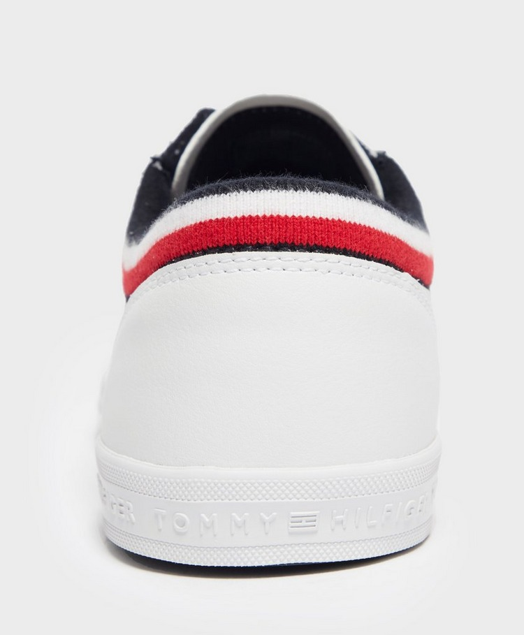 Tommy Hilfiger Howell Leather